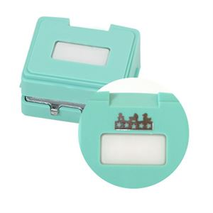 Picture of Baby Charms Design Cartridge