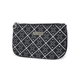 Picture of Small Scarlett Geo Multi-Functional Pouch